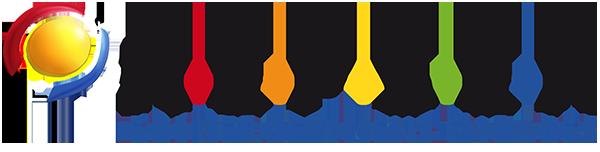 Logo du groupe Nepsen (600px)