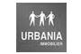 Urbania (référence)