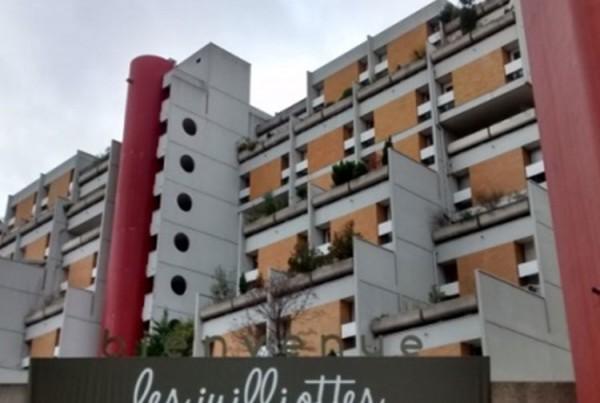 Audit global partagé d'une copropriété à Maisons-Alfort